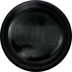 KONG Extreme Flyer Dog Toy