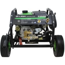 Storm Series 3300 PSI Pressure Washer