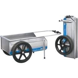 Fold-It Barn Cart