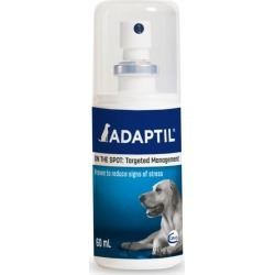 Adaptil Calming Spray for Dogs 60ml