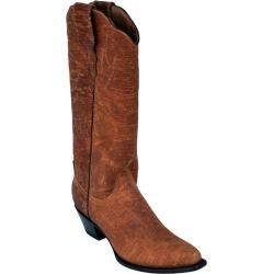 Ferrini Ladies Arizona Snip Toe Brown Boots 6 found on Bargain Bro India from Horse.com for $189.99