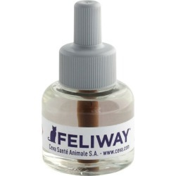 Feliway Refill for Diffuser 3pk found on Bargain Bro India from Horse.com for $79.18