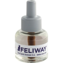 Feliway Refill for Diffuser 3pk found on Bargain Bro Philippines from Horse.com for $79.18