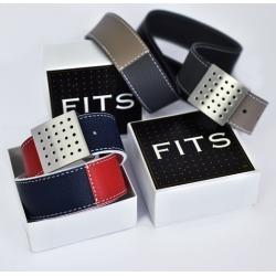 FITS Riding Triple Threat Belt L/XL B/C/L