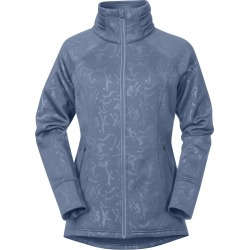 Kerrits Ladies Flex Fleece Jacket LG Stone Horse found on Bargain Bro India from StateLineTack.com for $74.99