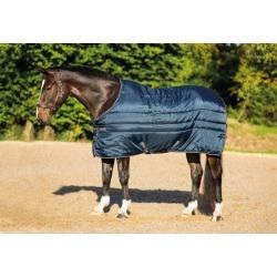 Amigo XL Insulator Medium 200g 81 found on Bargain Bro Philippines from Horse.com for $99.95