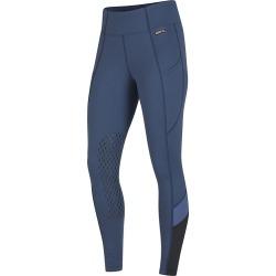 Kerrits Ladies Freestyle Pocket Tight M  Flint