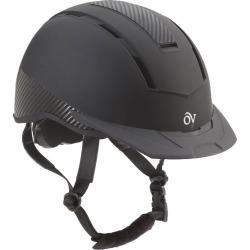 Ovation Extreme Helmet Small/Medium Black