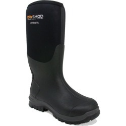 Dryshod Mens Legend MXT Mid Boots 10 D Green found on Bargain Bro India from Horse.com for $114.95