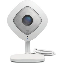 Q 1080p HD Security Camera with