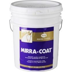 PetAg Mirra Coat 25 lbs