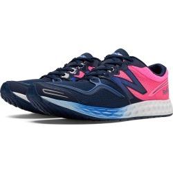 New Balance Fresh Foam Zante Mens Running Shoes - M1980BP-12-D