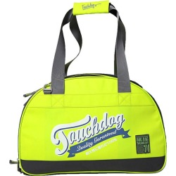 Touchdog Original Wick-Guard Pet Carrier Yellow found on Bargain Bro from Dog.com for USD $53.57