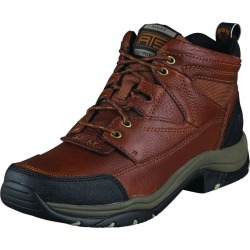 Ariat Mens Terrain Boots Sunshine 9D found on Bargain Bro India from StateLineTack.com for $89.99