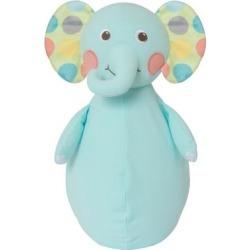 Manhattan Toy Roly-Bop Elephant Activity Toy