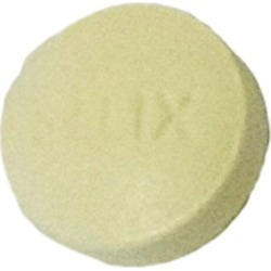Salix Tablets 12.5mg 1 ct found on Bargain Bro from Dog.com for $0.16