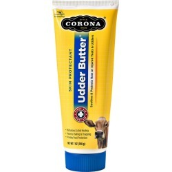 Corona Udder Butter found on Bargain Bro from StateLineTack.com for USD $11.16
