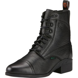 Ariat Womens Heritage Breeze Lace Paddock 9 found on Bargain Bro India from StateLineTack.com for $139.95