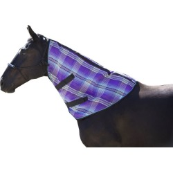 Kensington Protective Fly Neck Cover Large Lavende