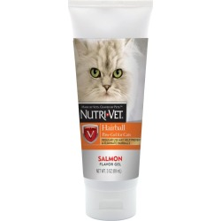 Nutri-Vet Hairball Paw-Gel Cat Supplement found on Bargain Bro India from StateLineTack.com for $10.19