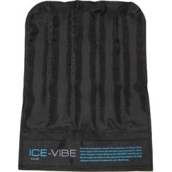 Horseware Ice-Vibe Knee Wrap Cold Pack