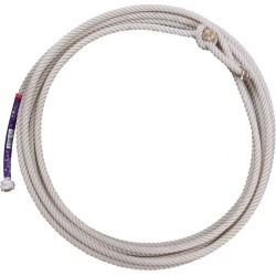 4 Strand Calf Rope 10 title=