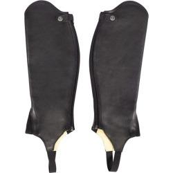TuffRider Gaiter Half Chaps XL found on Bargain Bro Philippines from Horse.com for $65.95