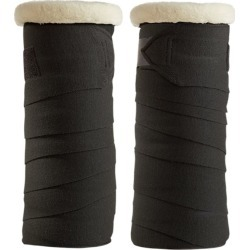 EquiFit SheepsWool T-Foam Standing Wraps 18in found on Bargain Bro Philippines from Horse.com for $324.00