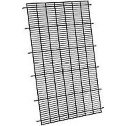 MidWest Folding Dog Crate Floor Grid 24In found on Bargain Bro India from StateLineTack.com for $29.49