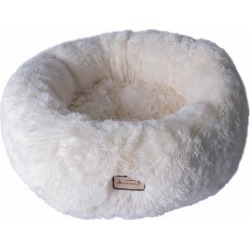 Armarkat Cuddler Pet Bed Small found on Bargain Bro from petsupplies.com for USD $26.60