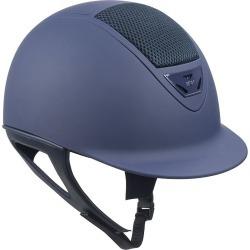 IRH IR4G XLT Matte Frame Helmet L  Navy Matte found on Bargain Bro India from Horse.com for $280.00