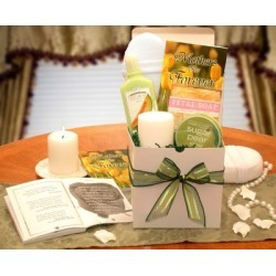 Mothers Are Forever Gift Box