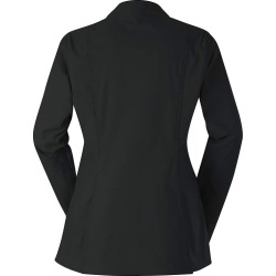 Kerrits Ladies Stretch Comp Koat 1X Black Stripe found on Bargain Bro India from StateLineTack.com for $129.00
