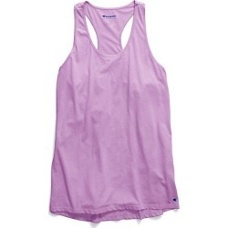 3df8e4db3 Champion Women's Authentic Wash Tank Paper Orchid 2XL found on MODAPINS  from Champion USA for USD