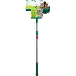 Evercare Pet Extreme Stick Mega Surface Roller