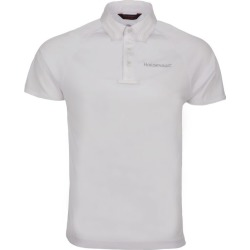 Horseware Mens Competition Shirt XXS