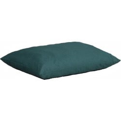 Quiet Time Rectangle Polyfill Dog Bed 36x27 Hunt G found on Bargain Bro India from Horse.com for $36.99