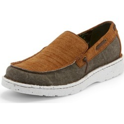 Justin Mens Easy Rider Walker Ash Casuals 9.5 found on Bargain Bro India from StateLineTack.com for $69.95