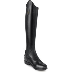 Tredstep Donatello II Tall Dress Boot 41 X-Slim Re found on Bargain Bro India from StateLineTack.com for $149.95