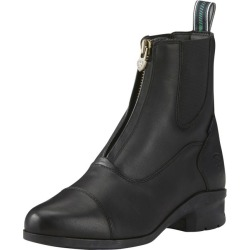 Ariat Heritage IV Zip H2O 10 found on Bargain Bro Philippines from StateLineTack.com for $111.96