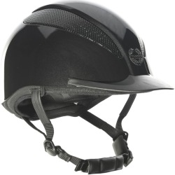 Champion Air Tech Classic Helmet 6 3/4 Oyster found on Bargain Bro India from StateLineTack.com for $374.95