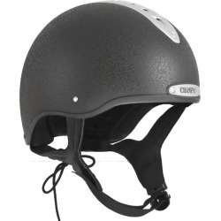 Champion Pro-Ultimate Snell Skull Cap 7 1/2 Black found on Bargain Bro India from Horse.com for $449.95
