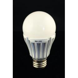 IBA LED Commercial Grade 9.9W LED Bulb