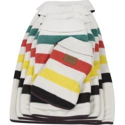 Pendleton Glacier Dog Coat XLarge