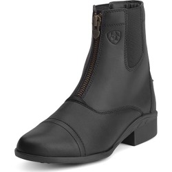 Ariat Ladies Scout Zip Paddock 10 found on Bargain Bro India from StateLineTack.com for $109.95