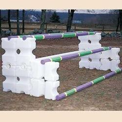 Blok Training System