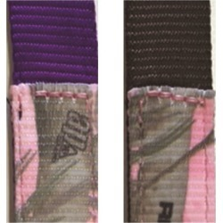 Triple E Camo 7 1/2ft Game Rein w/Rolled Center Pu found on Bargain Bro Philippines from Horse.com for $12.82