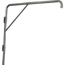 Apple Picker Swinging Wash Rack Arm found on Bargain Bro India from Horse.com for $184.95