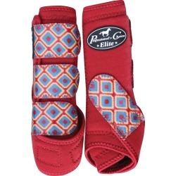 Pro Choice VenTECH Exclusive Aztec 4-Pack Boots Me
