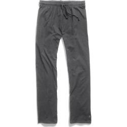 Champion Women's Jersey Pants Granite Heather 2XL
